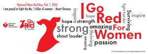 I_Go_Red_For_Women_Word_Art_Facebook_Cover