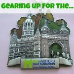 Hartford or Bust!