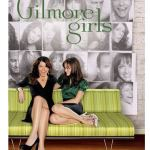 Dynamic Duo: My Top Gilmore Girls Episodes #StreamTeam