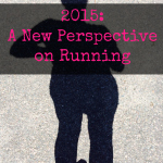 A New Year, A New Perspective on Running