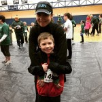 6 Lessons I Learned Running a 5K with My Son