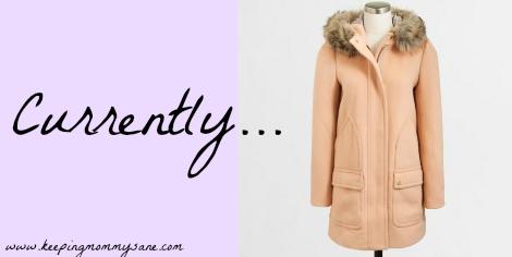 jcrew coat 2