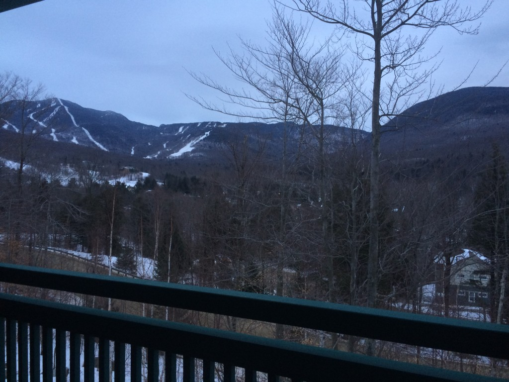 Smugglers-Notch-North-Hill-3